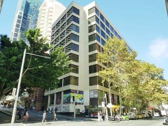 368 Sussex Street Sydney NSW 2000 - Image 1