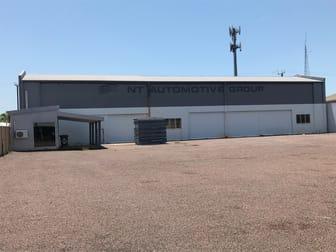 43 Stuart Highway Stuart Park NT 0820 - Image 2
