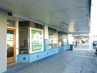 93-97 Maybe Street Bombala NSW 2632 - Image 2