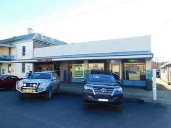 93-97 Maybe Street Bombala NSW 2632 - Image 3