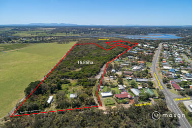 Lot 9500 Greatrex Road Lower King WA 6330 - Image 1