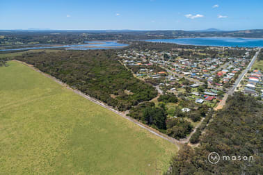 Lot 9500 Greatrex Road Lower King WA 6330 - Image 2