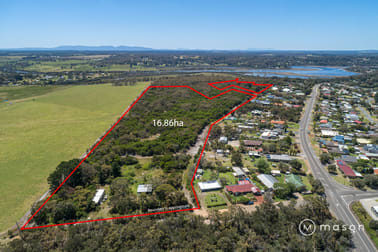 Lot 9500 Greatrex Road Lower King WA 6330 - Image 3