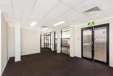 1 Braid Street Perth WA 6000 - Image 2