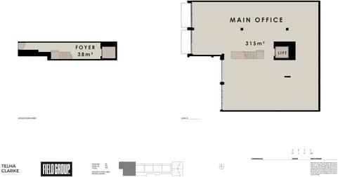 2/9 Gloucester Avenue Berwick VIC 3806 - Image 3