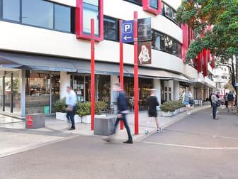 Shop 16/425 Bourke Street Surry Hills NSW 2010 - Image 2