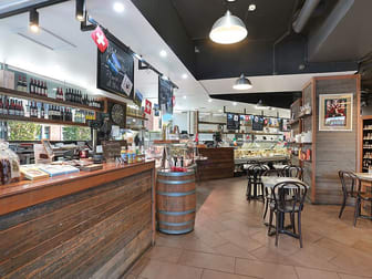 Shop 16/425 Bourke Street Surry Hills NSW 2010 - Image 1