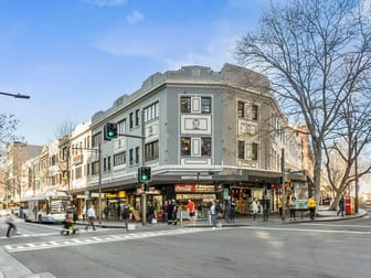 Suite 3/2-14 Bayswater Road Potts Point NSW 2011 - Image 1
