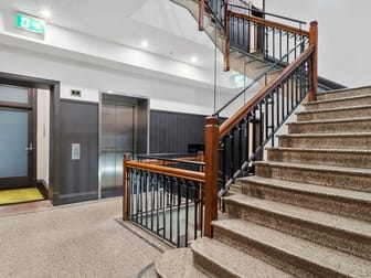 Suite 3/2-14 Bayswater Road Potts Point NSW 2011 - Image 3