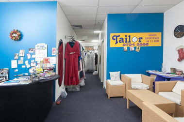Shop 8/131-147 Walker Street Dandenong VIC 3175 - Image 1