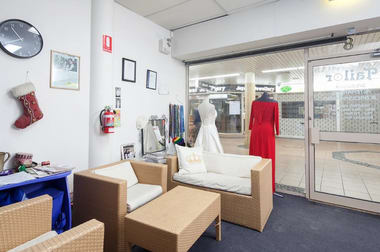 Shop 8/131-147 Walker Street Dandenong VIC 3175 - Image 2