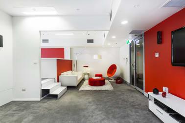 102/11 Chandos Street St Leonards NSW 2065 - Image 3