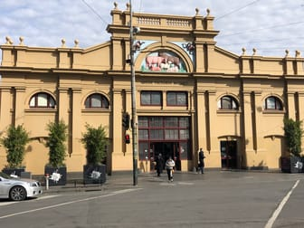 361/58 Franklin Street Melbourne VIC 3000 - Image 3