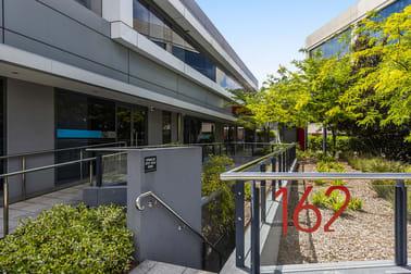 15/162 Colin Street West Perth WA 6005 - Image 2