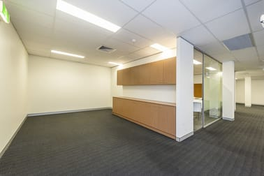 15/162 Colin Street West Perth WA 6005 - Image 3