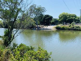 10 Nerang Street Nerang QLD 4211 - Image 3