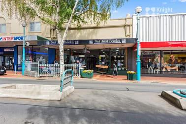 52-54 Wilson Street Burnie TAS 7320 - Image 1