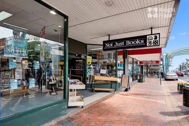52-54 Wilson Street Burnie TAS 7320 - Image 3