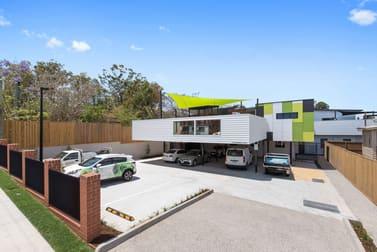 254-258 Buckland Road Nundah QLD 4012 - Image 2