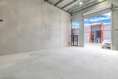 104 Barwon Street Morningside QLD 4170 - Image 3