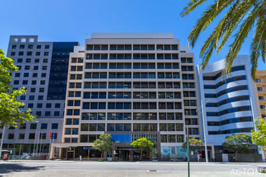 60 & 61/12 St Georges Terrace Perth WA 6000 - Image 1