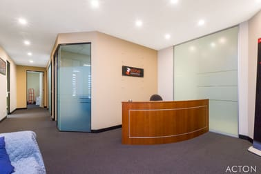 60 & 61/12 St Georges Terrace Perth WA 6000 - Image 3