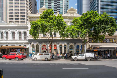 171 Elizabeth Street Brisbane City QLD 4000 - Image 1