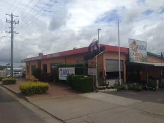 171 Avoca Street Bundaberg West QLD 4670 - Image 2
