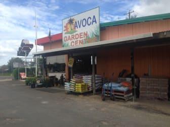 171 Avoca Street Bundaberg West QLD 4670 - Image 1
