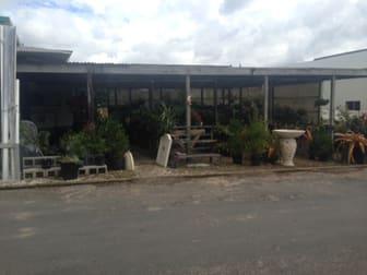 171 Avoca Street Bundaberg West QLD 4670 - Image 3