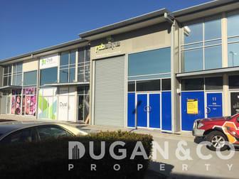 11/1015 Nudgee Road Banyo QLD 4014 - Image 1