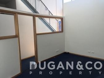 11/1015 Nudgee Road Banyo QLD 4014 - Image 3