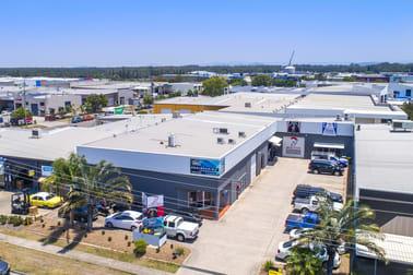 2B/4 Textile Avenue Warana QLD 4575 - Image 1