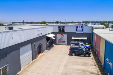 2B/4 Textile Avenue Warana QLD 4575 - Image 2