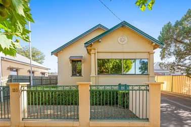 110 Herries Street East Toowoomba QLD 4350 - Image 1