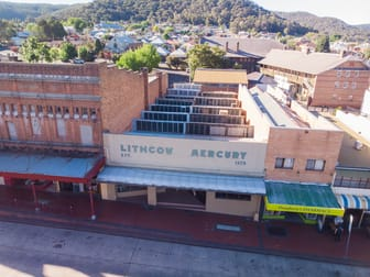 101 Main Street Lithgow NSW 2790 - Image 1