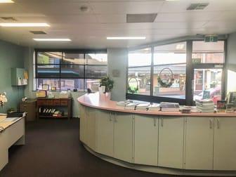 101 Main Street Lithgow NSW 2790 - Image 2