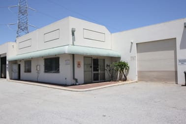 3/28 Vale Street Malaga WA 6090 - Image 1