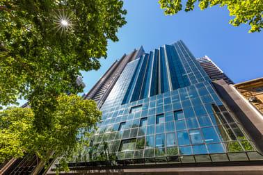 904-905/99 Bathurst Street Sydney NSW 2000 - Image 1