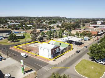471-475 Banna Avenue Griffith NSW 2680 - Image 1