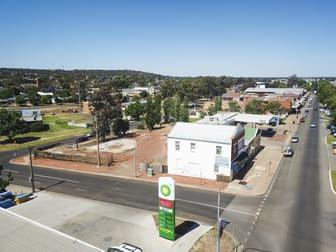471-475 Banna Avenue Griffith NSW 2680 - Image 2