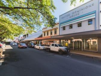 Shop 10/77 East Street Rockhampton City QLD 4700 - Image 1