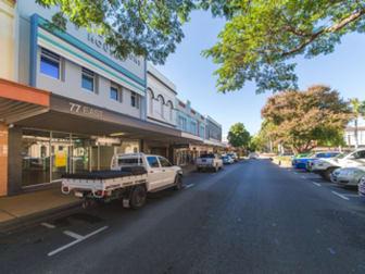 Shop 10/77 East Street Rockhampton City QLD 4700 - Image 3