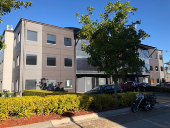 16/Building 7/49 Frenchs Forest Rd E Frenchs Forest NSW 2086 - Image 2