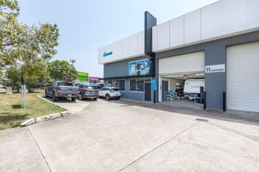 2/11 Container Street Tingalpa QLD 4173 - Image 1