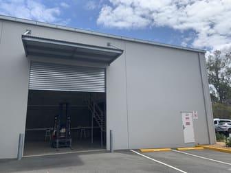 23/1029 Manly Road Tingalpa QLD 4173 - Image 1