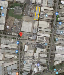 4/43 Burgess Road Bayswater VIC 3153 - Image 2