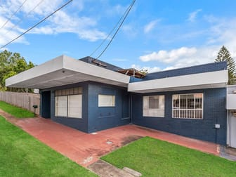 120 Clifford Street Stafford Heights QLD 4053 - Image 1