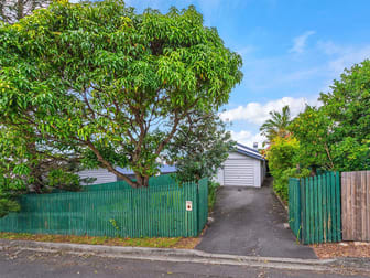 120 Clifford Street Stafford Heights QLD 4053 - Image 3