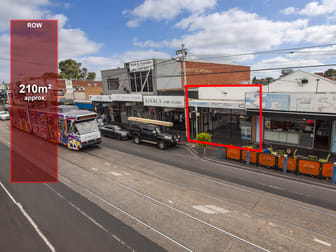 413 Keilor Road Niddrie VIC 3042 - Image 2